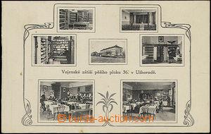 48504 - 1930? UŽHOROD (Ungvár/Ужгор&