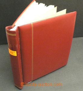 49299 - 1876-1941 JAPAN  neúplná sbírka na zasklených listech Le
