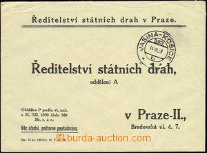51257 - 1939 první den obsazení Podkarpatské Rusi(!!), odpovědn�