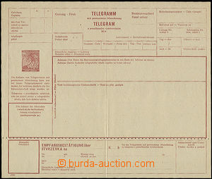 51728 - 1939 CTU1a, vert. fold