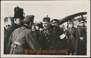 51999 - 1938 UŽHOROD (Ungvár/Ужгор&#