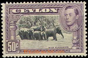 54522 - 1938 Mi.239A, kat. 110€