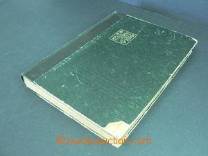 56713 - 1930-80 SPAIN, COLONIES, AFRICA, SOUTH AMERICA  sestava zná
