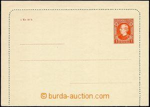 57192 - 1939 CZL1, pěkná kvalita, kat. 500Sk