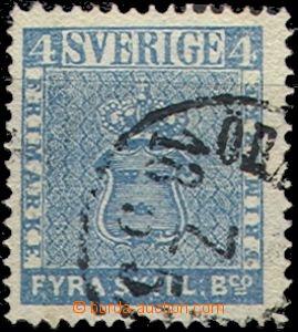 57471 - 1855 Mi.2, kat. 60€