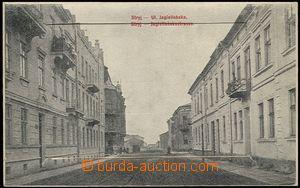 57939 - 1916 STRYJ (Стрий) - Jagelloń