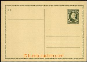 58173 - 1939 CDV2  on reverse very light stains