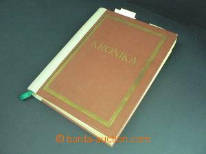 58848 - 1969-78 AUTOGRAFY  zajímavá sbírka fotografií, dopisů s