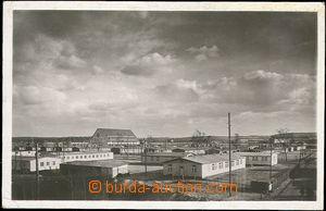 59143 - 1941 Das Deutsche Volkswagenwerk Gemainschaflager, fotopohle
