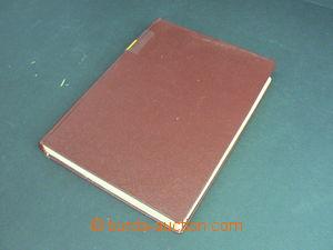 59492 - 1893-1928 CANADA  menší akumulace klasických zn. v 1 zás
