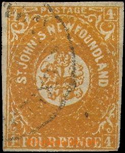 61133 - Staženo - falzum