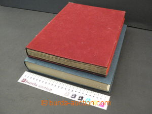 63916 - 1910-50 FRENCH COLONIES  collection French colonies mainly f