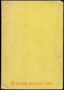 64903 - 1937 Bezruč Petr: Lolo a druhové, Brno, 32 stran, grafick�