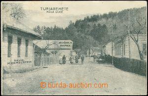 67680 - 1925 Turji Remety (Turjaremete / Турь