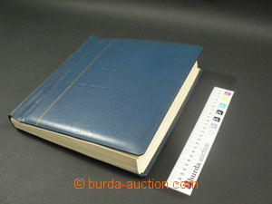 67959 - 1952-1991 CANADA  značně kompletní sbírka svěžích zn.
