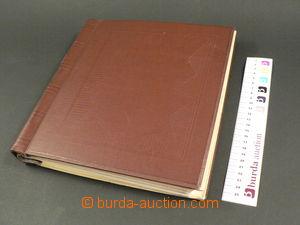 68180 - 1912-82 AUSTRALIA, AUSTRALIAN ANTARCTIC TERRITORY  částeč