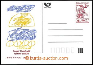 73037 - 1993 PM1, Tomáš Vosolsobě, kat. 1500Kč