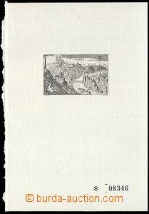 73039 - 1962 PT1, příloha katalogu výstavy PRAGA '62, kat. 1200K�