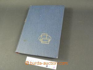 73072 - 1950-80 MOTIV / FAUNA  sestava známek z různých zemí, ul