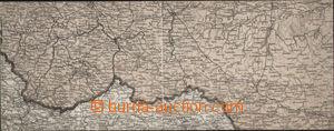 74125 - 1914 GALICJA (Galicia / Галич&
