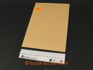 75651 - 1930-65 AUSTRIA  comp. 14 pcs of PC, postal stationery cover