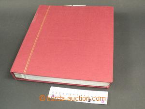 76062 - 1880-1915 AUSTRIA  selection of 116 pcs of various p.stat an
