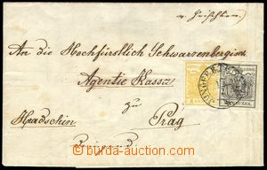76243 - 1850-1918 AUSTRIA   vysoce specialized collection of stmp an