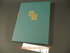 78271 - 1906-63 BRITISH COLONIES  selection of 28 pcs of letters and