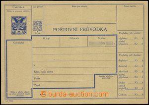 78918 - 1922 CPP10  jen česká mutace s označením A1922 a prodejn