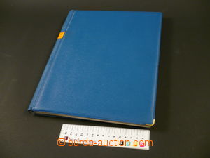 79256 - 1875-1995 JAPAN  comp. of stamps and miniature sheets, conta