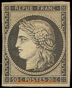 79934 - 1849 Mi.3y, Ceres, c.v.. 350€, on the reverse side various