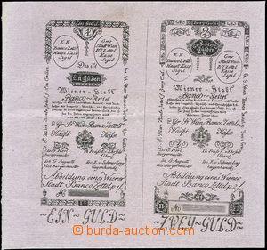 80188 - 1800 PROVIZORIA  vzor pro bankocetle 1G a 2G na šedofialov�