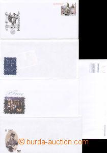 81326 - 2000 CSO6, Prague - European City of Culture (c.v.. 600CZK),