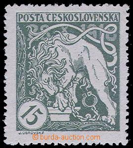 81529 -  Pof.27Aa, 25h light green, exp. by Gilbert