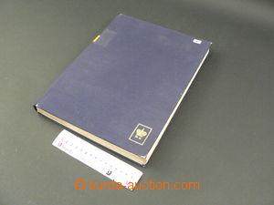 84675 - 1880-1980 KOLONIE, ZÁMOŘÍ  partie cca 1200ks známek vče