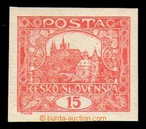 96755 -  Pof.7a, 15h hnědočervená, zk. Kar