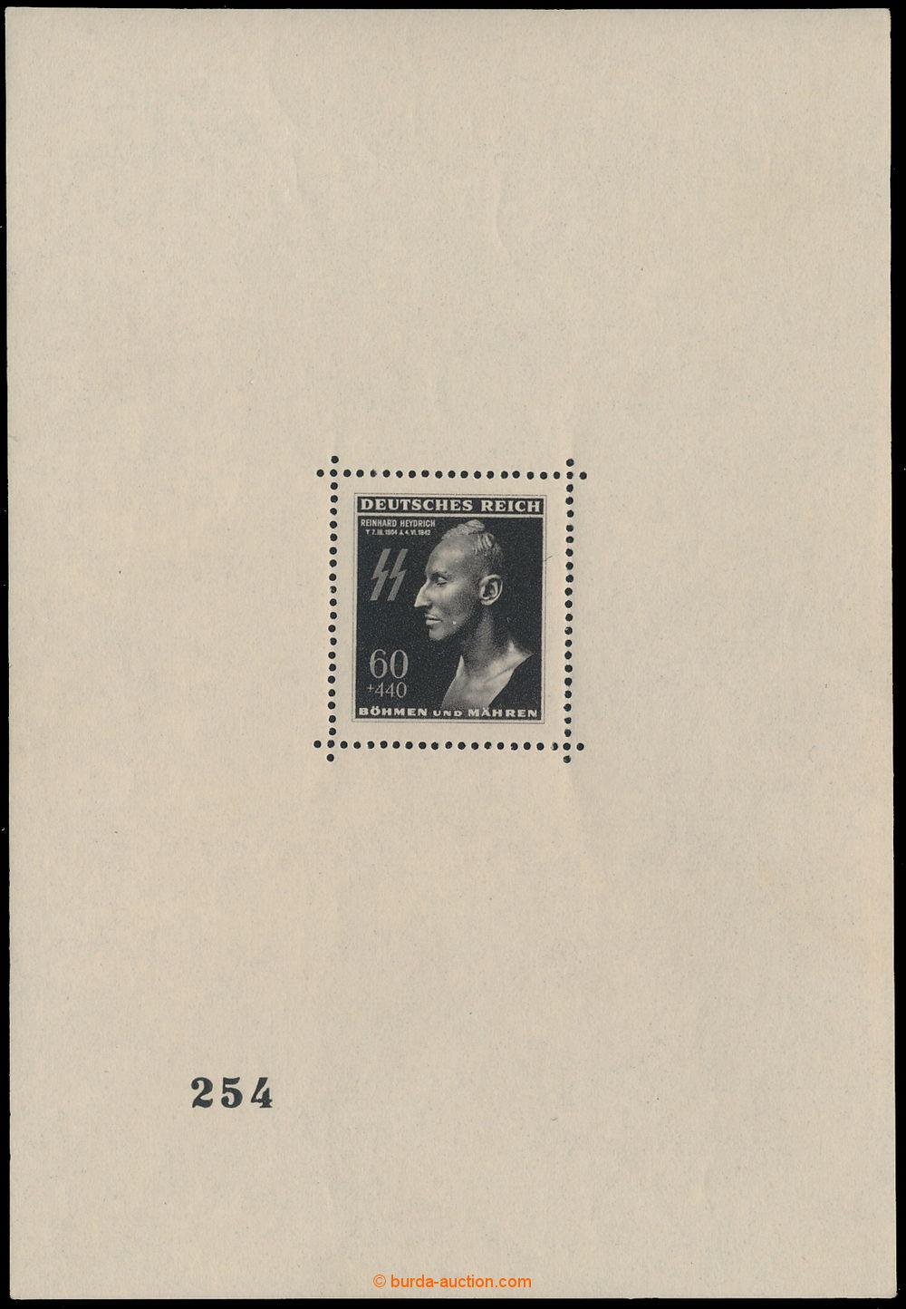 180681 -