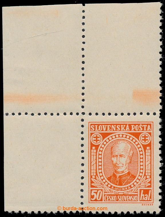 181032 -