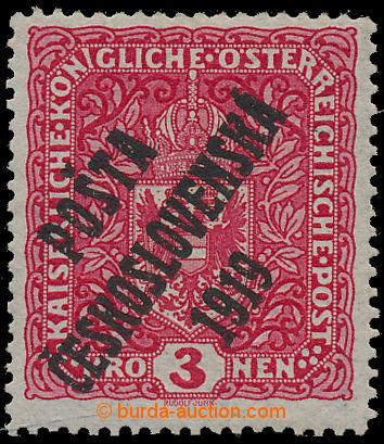 182070 -