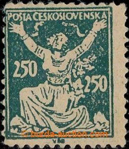 182227 -