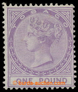 182323 -
