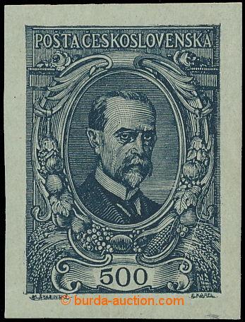 183866 -