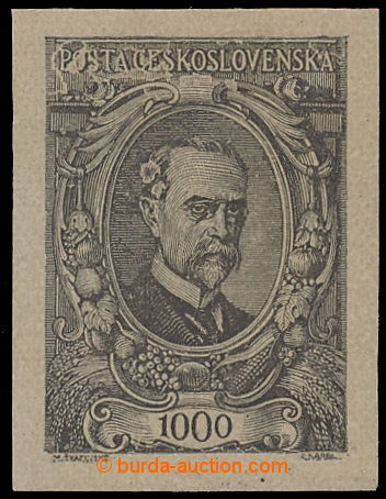 183869 -