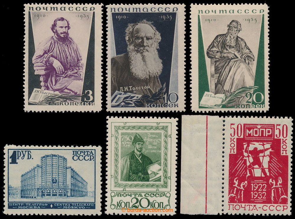 i.burda-auction.cz/webove/realne_zmensene/184363.jpg