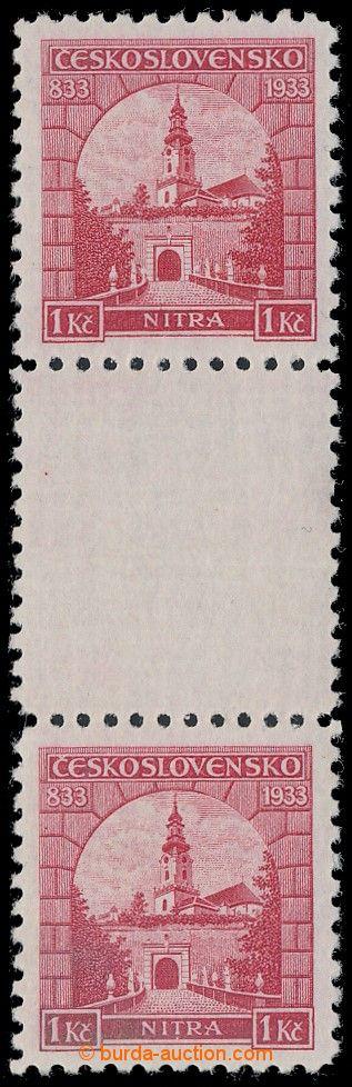 185853 -