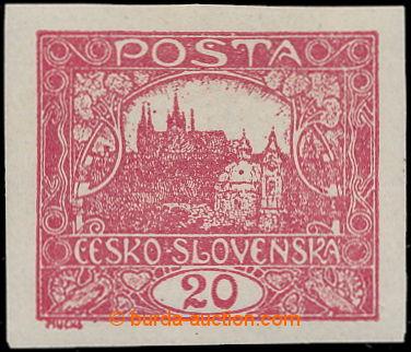 185969 -
