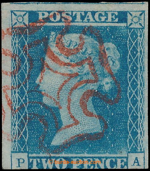 187013 -