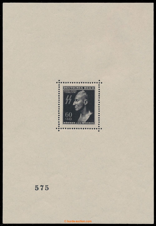 187583 -