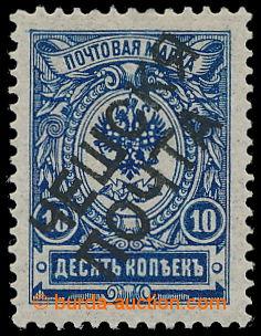 188164 -