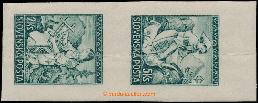 189014 -